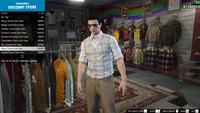 FreemodeMale-Vests24-GTAO