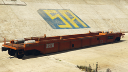 FreightTrainFlatbed-GTAV