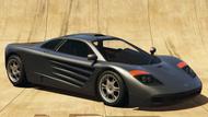 GP1-GTAO-FrontQuarter