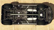 GP1-GTAO-Underside