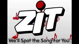 GTA IV ZIT Commercial Music