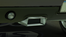GauntletClassic-GTAO-BoxExhausts