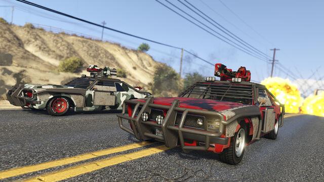 File:Gunrunning-GTAO-OfficialScreen-ArmedTampa.jpg.jpg