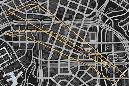 IssiClassicCityJumper-GTAO-Map