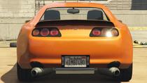 JesterClassic-GTAO-rear-0