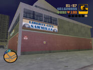 LibertyCitySawmills-GTA3-exterior