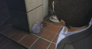 MarriageCounseling-GTAV-SS2