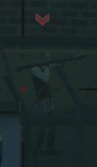 MartyBoldenow-GTAIV-RPG