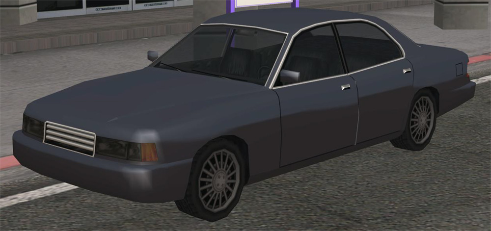 Merit-GTASA-front.jpg