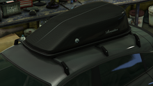 Novak-GTAO-CarbonRoofBox