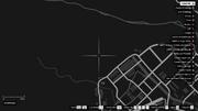 PeyotePlants-GTAO-Map76