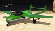 Pyro-GTAO-front-EmeraldPhantomLivery