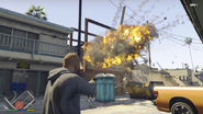 Repossession-GTAV-Explosion
