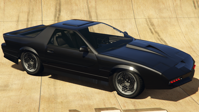 File:Ruiner2000-GTAO-FrontQuarter.png