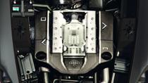 Surano-GTAV-Engine