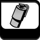 TearGas-GTALCSMobile-Icon