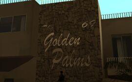 Thegoldenpalms