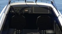 Tropic-GTAV-Inside