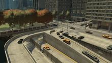 UnionDriveEast-GTAIV-ManganeseStreet