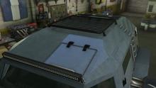 Zhaba-GTAO-Roofs-BlackBigRack