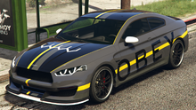 8FDrafter-GTAO-front-ObeyCoverage