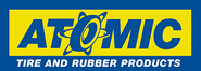 Atomic-Blue-Yellow-Banner-Decal