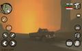 Barracks-GTASA-FlatbedVersion.png