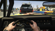 BurgerShotStallion-GTAV-Dashboard