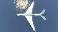 CargoPlane-GTAV-Top