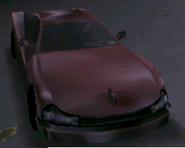 Cheetah-GTA-GTA3