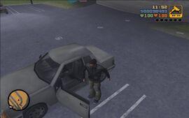 DeadSkunkInTheTrunk-GTAIII-SS5