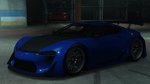 ETR1-GTAO-front-M0N4RCH