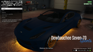 ExportVehicle-GTAO-RemoveTracker