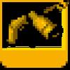 Flamethrower-GTAA-HUD