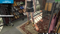 FreemodeFemale-Boots14-GTAO.png