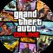 GTA-Online-Button