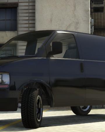 Getaway Vehicle | GTA Wiki | Fandom