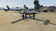 HighRollin'-GTAO-SandyShoresAirfield