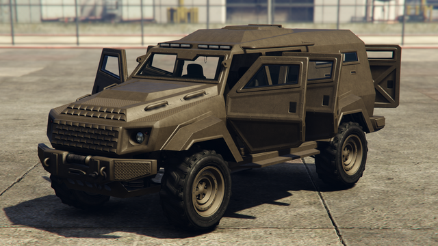 File:Insurgent-GTAO-Open.png