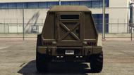 Insurgent-GTAO-Rear
