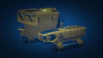 Kraken-GTAV-RearQuarter