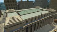 LibertyStateDeliveryBuilding-GTAIV-Roof