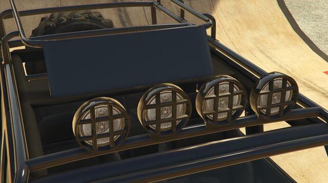 File:MerryMesa-GTAV-Detail.jpg