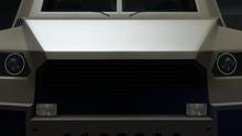 Nightshark-GTAO-SecondaryHorizontalGrille