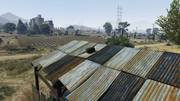 RampedUp-GTAO-Location114