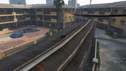 RampedUp-GTAO-Location27