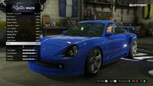 Respray-GTAV-Classic-Blue