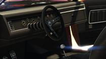 SabreGT-GTAV-Inside