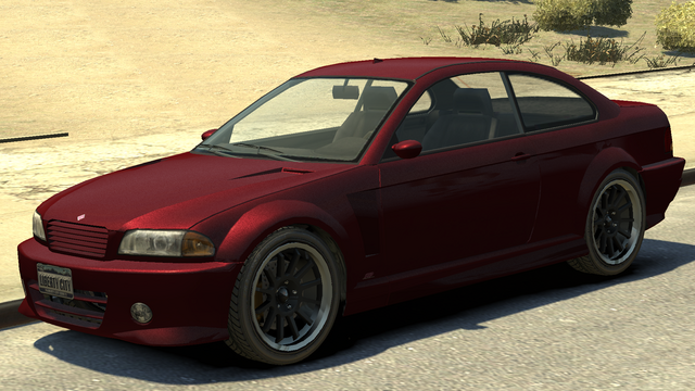 File:Sentinel-GTAIV-front.png