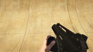 SpecialCarbine-GTAV-ReloadingDrumMagazine